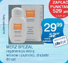 Superpharm-Merz_Spezial