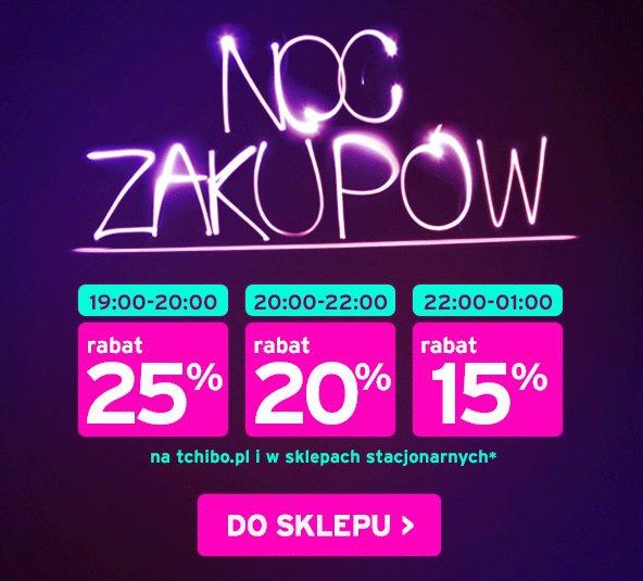 tchibo_noc_zakupow
