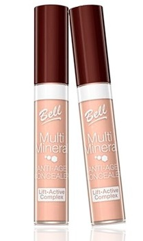 Bell Multi Mineral