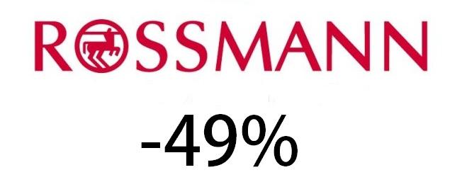 Znalezione obrazy dla zapytania rossmann logo