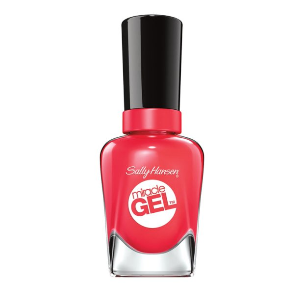 Sally Hansen Miracle GEL 330