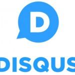 Disqus: korzyści dla autora iczytelnika bloga