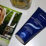 Nivea Creme Care: krem dooczyszczania twarzy