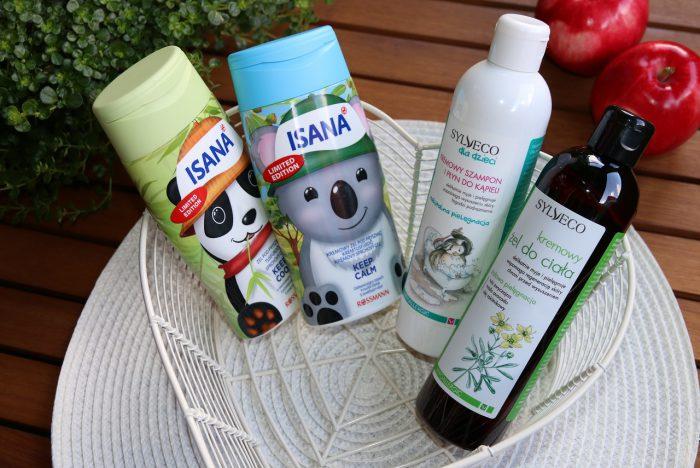 projekt denko - lipiec 2016 - oczyszczanie ciała