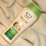 Equilibra Baby: łagodny szampon dociała iwłosów