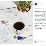 Instagram – 10 zdjęć zulubionych profili #2
