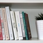 Książki blogerów