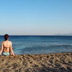 Tu iteraz – czerwiec – wyczekane greckie wakacje