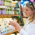 Naturalna pielęgnacja – ulubione marki, sklepy, blogi