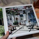 Fotoksiążka Saal Digital – zachowaj wspomnienia + kod rabatowy