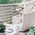 Wewrześniu polecam: wpisy które warto przeczytać nainnych blogach