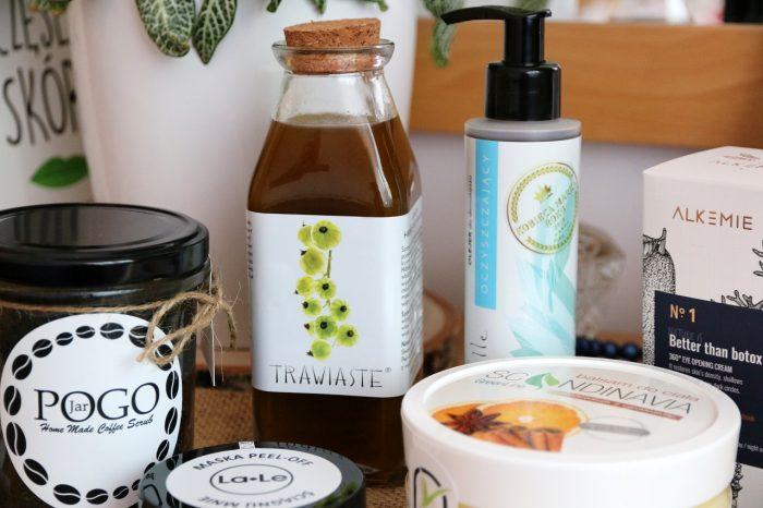 szampon hibiskus-perz-prawoślaz Trawiaste