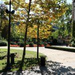 Tu iteraz – wrzesień – przepiękny koniec lata