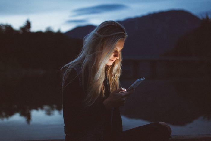 O iluzji social mediów czyli zrób pierwszy krok