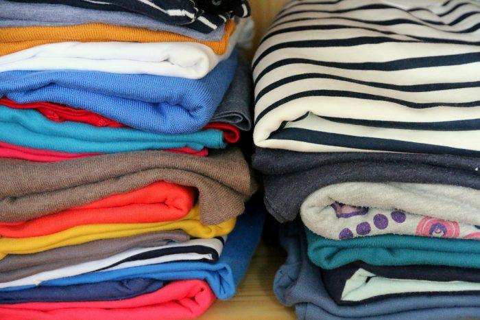częściowo uporządkowane bluzy ikardigany
