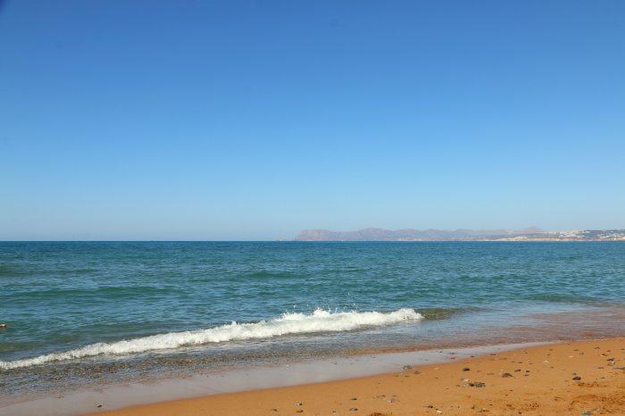 Kreta, Stalos