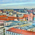 Co warto zobaczyć weWrocławiu