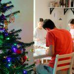 Magia świąt - podsumowanie grudnia