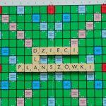10 gier planszowych dla 10-latka (+bonus)